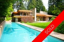 point grey House for sale:  5 bedroom 6,483 sq.ft. (Listed 2014-06-15)